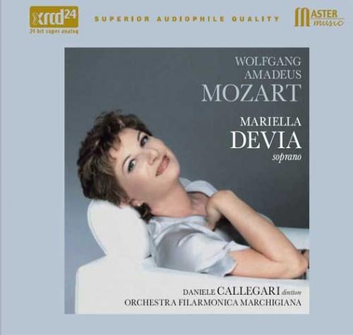 Amadeus mozart 1997 by joe damato 1