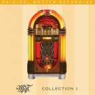Mobile Fidelity Collection - Volume 1 MFSL Gold CD