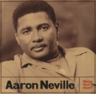 Aaron Neville - Warm Your Heart SACD