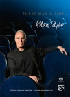 Allan Taylor - There Was A Time SACD