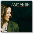 Amy Antin - Just For The Record LP