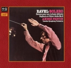 Andr� Previn & London Symphony Orchestra:...