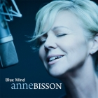 Anne Bisson - Blue Mind (Blue Vinyl) 2LPs (45rpm)