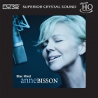 Anne Bisson - Blue Mind UHQ CD