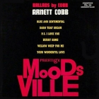 Arnett Cobb - Ballads By Cobb LP