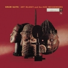 Art Blakey And The Jazz Messengers - Drum Suite LP