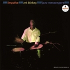Art Blakey - Jazz Messengers 2LPs (45rpm)