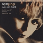 Barb Jungr - Every Grain Of Sand LP