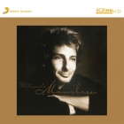 Barry Manilow - Ultimate Manilow CD K2 HD