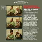 Ben Webster & Harry Sweets Edison - Wanted To Do One...