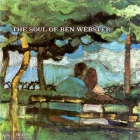 Ben Webster - The Soul Of Ben Webster 2LPs (45rpm)