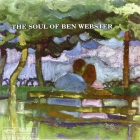 Ben Webster - The Soul Of Ben Webster SACD