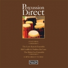 Bill Cunliffe - Percussion Direct 2LPs (45rpm)