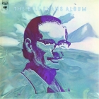 Bill Evans - The Bill Evans Album LP