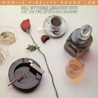 Bill Withers Greatest Hits MFSL LP