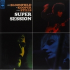 Bloomfield, Kooper, Stills - Super Session LP