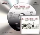 Blue Öyster Cult - Secret Treaties SACD