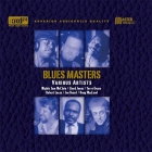 Blues Masters CD XRCD