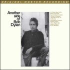 Bob Dylan - Another Side Of Bob Dylan MFSL SACD