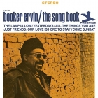 Booker Ervin - The Song Book LP