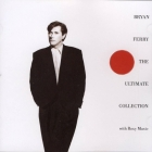 Bryan Ferry & Roxy Music - The Ultimate Collection SACD