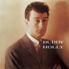 Buddy Holly - Buddy Holly LP