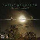 Carrie Newcomer - The Slender Thread 2LPs (45rpm)