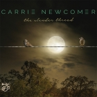 Carrie Newcomer - The Slender Thread SACD