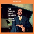 Charles Lloyd - Dream Weaver LP
