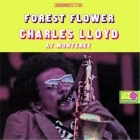 Charles Lloyd - Forest Flower LP