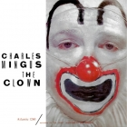 Charles Mingus - The Clown LP