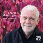 Charlie McGettigan - Some Old Someone CD