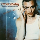 Chris Whitley - Perfect Day SACD