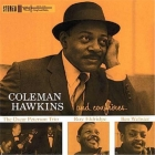 Coleman Hawkins - Coleman Hawkins And His Confreres SACD