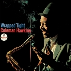 Coleman Hawkins - Wrapped Tight 2LPs (45rpm)
