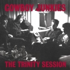 Cowboy Junkies - The Trinity Session SACD