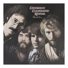 Creedence Clearwater Revival - CCR - Pendulum LP