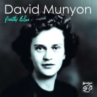 David Munyon - Pretty Blue CD