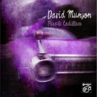 David Munyon - Purple Cadillacs CD