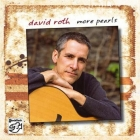David Roth - More Pearls CD