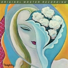 Derek & The Dominos - Layla and Other Assorted Love Songs MFSL SACD