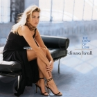 Diana Krall - The Look Of Love 2LPs (45rpm)