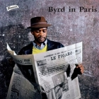 Donald Byrd - Byrd In Paris LP