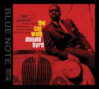 Donald Byrd - The Cat Walk CD XRCD