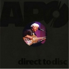 Doug MacLeod - Same Direct-To-Disc 200g LP