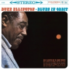 Duke Ellington - Blues In Orbit 2LPs (45rpm)