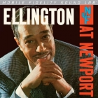 Duke Ellington - Ellington At Newport MFSL LP