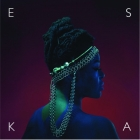 ESKA - Same LP oop