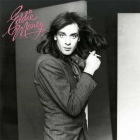 Eddie Money - Eddie Money LP