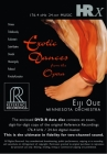 Eiji Oue & Minnesota Orchestra - Exotic Dances From The...